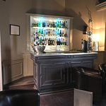 Photo of Hotel de Bourgogne