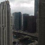 Foto de InterContinental Chicago