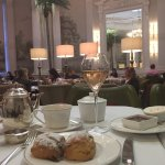 Photo of Palm Court at The Balmoral