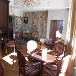 Photo of von Stackelberg Hotel Tallinn