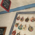 Photo of Le Petit Bouchon