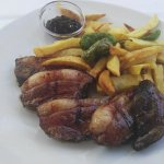 Photo of Restaurant Can Castellvi