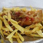 Photo of Cafe Restaurante Repas