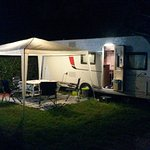 Photo de Le Palme Camping