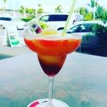 Photo de 't Vat Sidewalk Cafe
