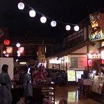Photo de Odaiba Tokyo Oedo-Onsen Monogatari