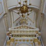 Foto de Parroquia de Nuestra Señora del Consuelo
