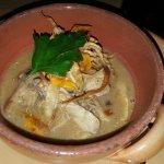Photo de Kofein Restaurant