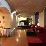 Foto di Hotel Canalgrande
