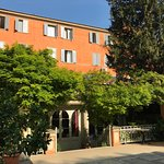 Photo of Hotel Canalgrande