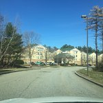 Photo of Homewood Suites by Hilton Boston - Billerica