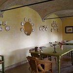 Le Colombaie - Maison de Charme Foto