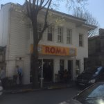 Photo de Roma Dondurmaci