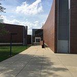 Photo of Columbus Architecture Tours