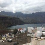 Photo of Hotel El Cabo