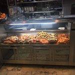 Photo of Restaurante El Cristo