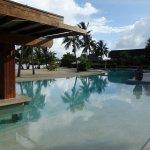Photo of InterContinental Moorea Resort & Spa