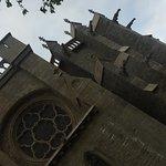 Photo of Basilica of Saint-Nazaire
