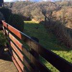 Foto van Gairlochy Holiday Park