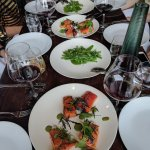 Amisfield Winery & Bistro Foto