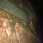 Foto de Hezekiah's Tunnels