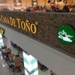 Photo of La Casa de Tono