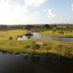 Foto de Sheraton Miami Airport Hotel & Executive Meeting Center