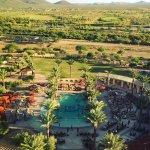 Casino Del Sol Resort Foto