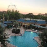 Photo of La Quinta Inn Orlando International Drive