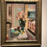 Photo de Museum of Fine Arts