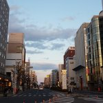 Foto de Daiwa Roynet Hotel Utsunomiya