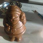 Foto de Butlers Chocolate Experience