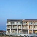 Foto de Fairfield Inn & Suites Chincoteague Island