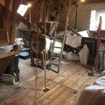 Blair Atholl Watermill Photo