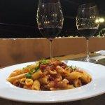 Foto de Isola dei Sapori Cucina Italiana