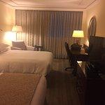Photo of Mexico City Marriott Reforma Hotel