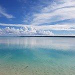Ootu beach
