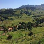 Photo of Pousada do Quilombo Resort