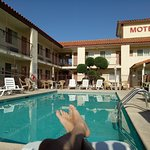 Foto de Bridgewater Motel
