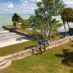 Almond Tree Hotel Resort Foto