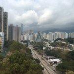 Photo of Dorsett Mongkok Hong Kong