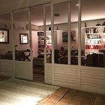Solar Das Artes Pousada Boutique - Morro Foto