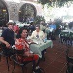 Photo of Hotel El Moli