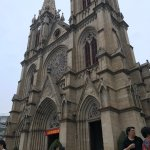 Photo de Sacred Heart Cathedral