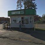Photo of Wicked Az Coffee