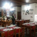 Photo of Alfatima - Casa de Hospedes