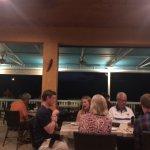 South Beach Bar & Grille