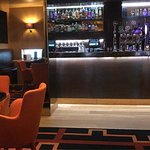 Foto di The Fitzwilliam Hotel Belfast