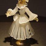 Photo of Hakone Venetian Glass Museum