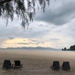 Tanjung Rhu Resort Foto